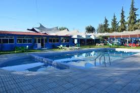 Motel Rif Oezzane