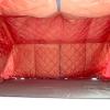 Aislamiento Térmico de tienda de techo para coches