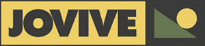 Logotipo Jovive