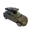 Baca para coches Jovive Tent