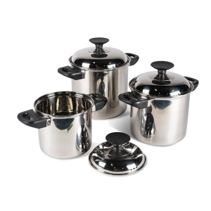 Set cocina Space
