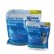 Bolsa de 1Kg para anti condensación