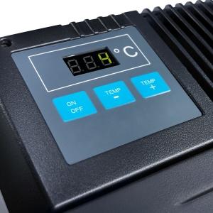 Nevera de compresor DOMETIC CK40D 12/24v