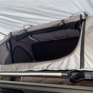Car Roof Tent Jovive Chest