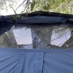 Tente de toit Jovive Star