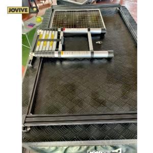 Baca para tienda de techo Jovive Adventure y Jovive Star